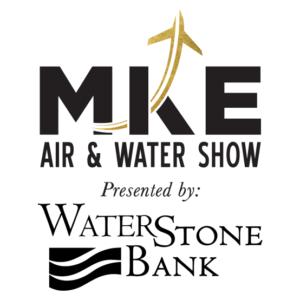 Milwaukee Air Show 2020.Performances Mke Air Water Show